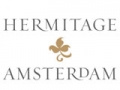 Win 4 gratis Hermitage kaartjes