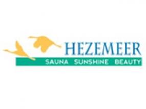 logo Hezemeer