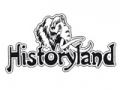 Win 4 gratis Historyland kaartjes