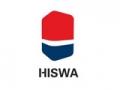 Win 4 gratis Hiswa kaartjes