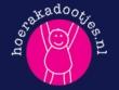 logo Hoerakadootjes