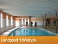 Vakantiepark Landgoed 't Wildryck: Aanbieding!