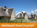 Resort Duynzicht: Aanbieding!