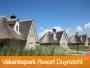 logo Resort Duynzicht