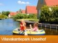 Bekijk nu Villavakantiepark IJsselhof aanbiedingen!