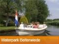 Waterpark Belterwiede: Aanbieding!