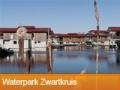 Waterpark Zwartkruis: Aanbieding!