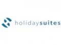 Holiday Suites Houthalen Helchteren: Aanbieding!