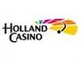 logo Holland Casino Zandvoort