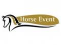 Win 4 gratis Horse Event kaartjes