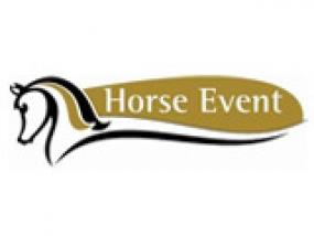 logo Horse Event