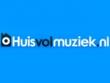 logo Huisvolmuziek