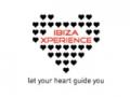 Win 4 gratis Ibiza Xperience Fair kaartjes