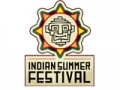 Win 4 gratis Indian Summer Festival kaartjes