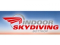 Win 4 gratis Indoor Skydiving Bottrop kaartjes