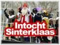 Win 4 gratis Intocht Sinterklaas kaartjes