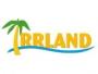 logo Irrland
