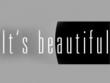 logo Its Beautiful