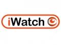 Alle aanbiedingen van Iwatch