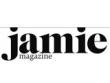 logo Jamie Magazine