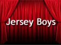 Win 4 gratis Jersey Boys Musical kaartjes