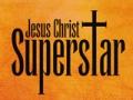 Win 4 gratis Jesus Christ Superstar kaartjes