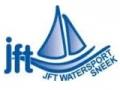 Win 4 gratis JFT Watersport kaartjes