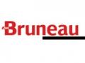 Alle aanbiedingen van JM Bruneau