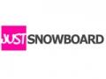 Alle aanbiedingen van Justsnowboard