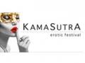 Win 4 gratis Kamasutra Beurs kaartjes