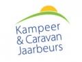 Win 4 gratis Kampeer En Caravan Jaarbeurs kaartjes