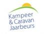 logo Kampeer En Caravan Jaarbeurs