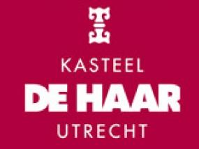 logo Kasteel De Haar