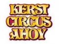 Win 4 gratis Kerstcircus Ahoy kaartjes
