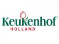 Entreeticket Keukenhof, omzeil de wachtrij voor €18!