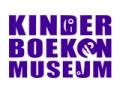 Win 4 gratis Kinderboekenmuseum kaartjes