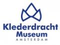 Win 4 gratis Het Klederdrachtmuseum kaartjes