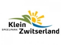 Win 4 gratis Klein Zwitserland kaartjes