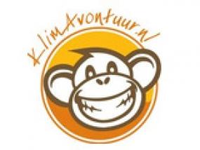 logo Klimbos Appelscha