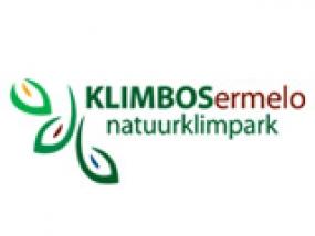 logo Klimbos Ermelo