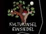 logo Kulturinsel Einsiedel