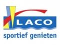 Win 4 gratis Laco kaartjes