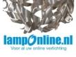 logo Lamp Online