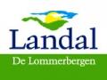 Win 4 gratis Landal De Lommerbergen kaartjes
