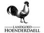logo Landgoed Hoenderdaell