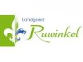 Vakantiepark Landgoed Ruwinkel: Aanbieding!