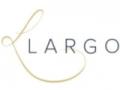 Largo Noordzee Resort Vlissingen: Aanbieding!