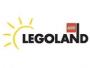 logo LEGOLAND Scheveningen