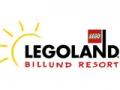 Bekijk nu de voordeligste overnachtingen in Legoland Billund Denemarken!