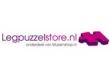 logo Legpuzzelstore